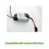 light stand_DT801SC163