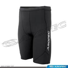 Compression Shorts II For Man, Compression Product