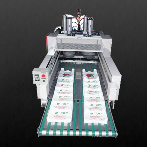 T SHIRT BAG MAKING,machinery bag making machine,
