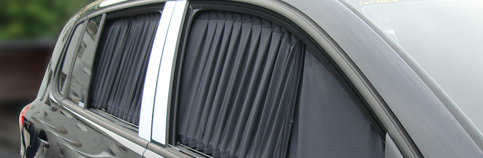 TIGUAN-Car-Curtain-PINNOKI