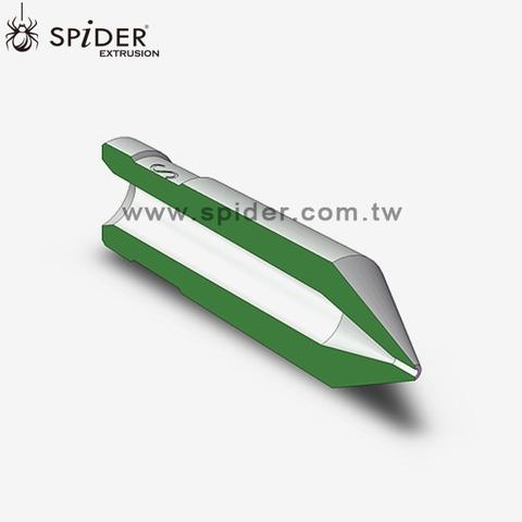 cable wire plastic mould making plastic die mould