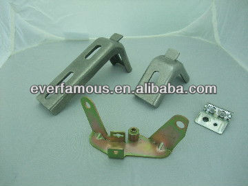 Metal stamping parts, metal stampinga, metal press stamping, stamping die, stamping parts, precision stamping, car part stamping, stamping products, OEM stamping parts, sheet metal stamping