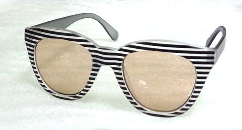 f89c7531d17f7 Taiwan KID sunglasses