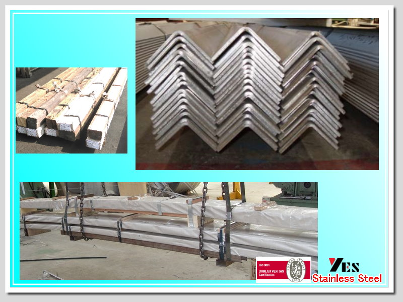 STAINLESS STEEL FLAT BAR-304 304L 316L 1.4301 1.4404