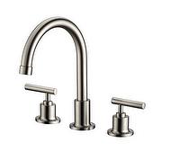 Basin Faucet, 3805-3