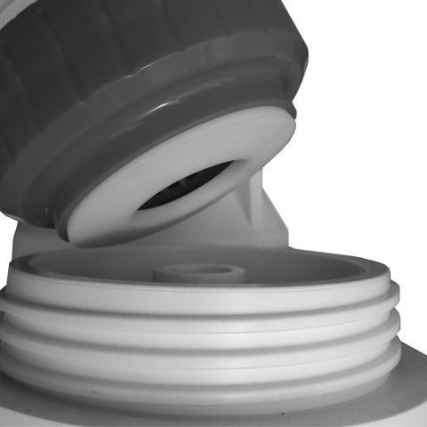 Drinking fountain Ultra Filtration membrane filter (Sterile)