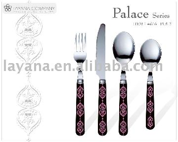 Cutlery Set/ Flatware Set