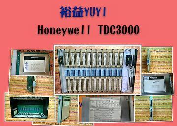 Taiwan HONEYWELL TDC3000 SERIES PLC MODULE BOARD | YUYI
