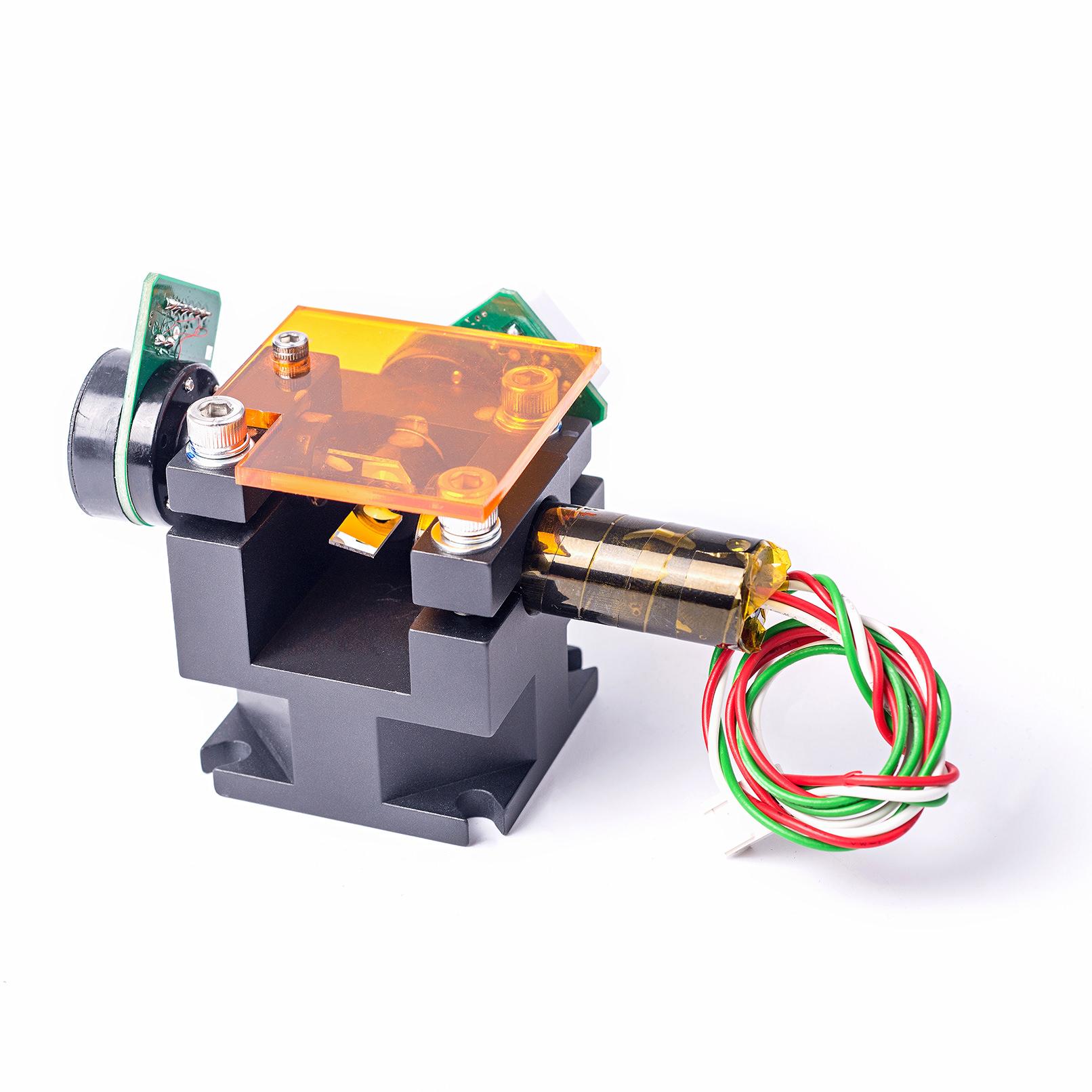 Series3D Dream WorkshopSLA 3D PrinterDIY_mini
