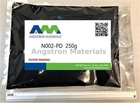 N002-PD (Few Layer Nano Graphene Oxide Platelet)