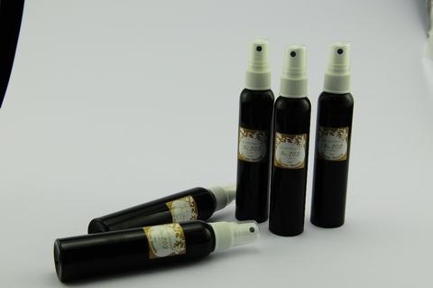 Peppermint Essentials Perfumed Spray Ocean