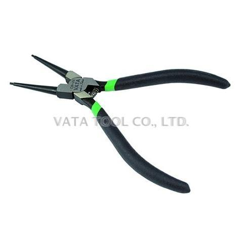Internal Straight Snap Ring Pliers