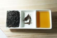 taiwan red jade black tea, sun moon lake, ace tea
