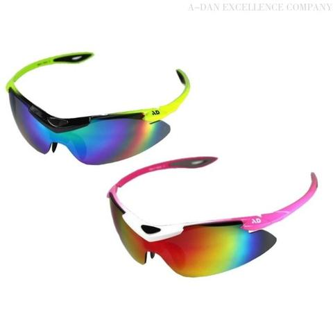 ae8f7c29529 Taiwan Sports Sunglasses
