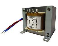 Household Transformer Feature Our Transformer Output for Sale | List ...
