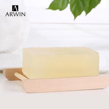 Phytoncid Transparent Soap -180g