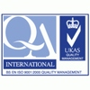 ISO 9001:2005