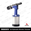 Air Hydraulic Riveter