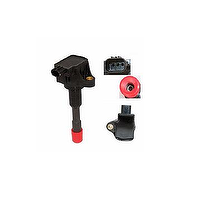 IGNITION COIL(sig172)