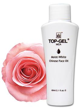 Taiwan moist white chinese face oil top well cosmetics industry co moist white chinese face oil mightylinksfo