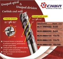 Top brand cutting tool made by carbide steel with the most competitive prices