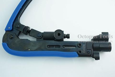 Compression Crimping Tool HT-548G201