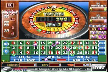330 gambling