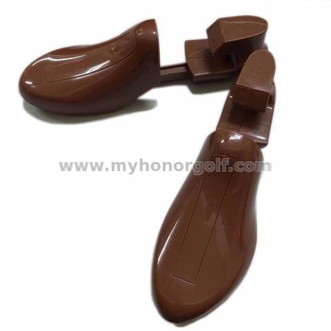 Adjustable Shoe Tree | Taiwantrade.com