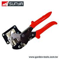 Agriculture tools Grafting Machine