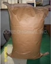 Sodium p-Toluene Sulfonate , STS,