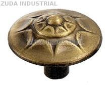 furniture knob ZK-3068