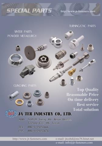 International Standard CNC parts,Turning parts