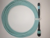 MPO Corning-fiber Patch Cord