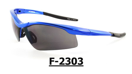 Sports Eyewear, Bike Sunglasses, Sport glasses