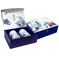 Oolong tea GIFT BOX-T01