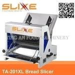 Bread Slicer machcine(TA-201XL)