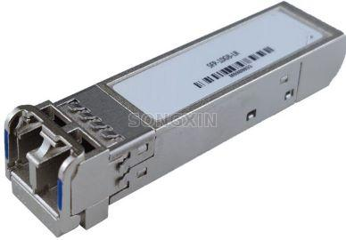 SFP 10G-LR