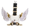 SCIENCE K12 Goose Robot toy  Unassembly