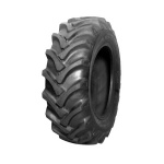 TRACTOR, AGRICULTURAL TIRES