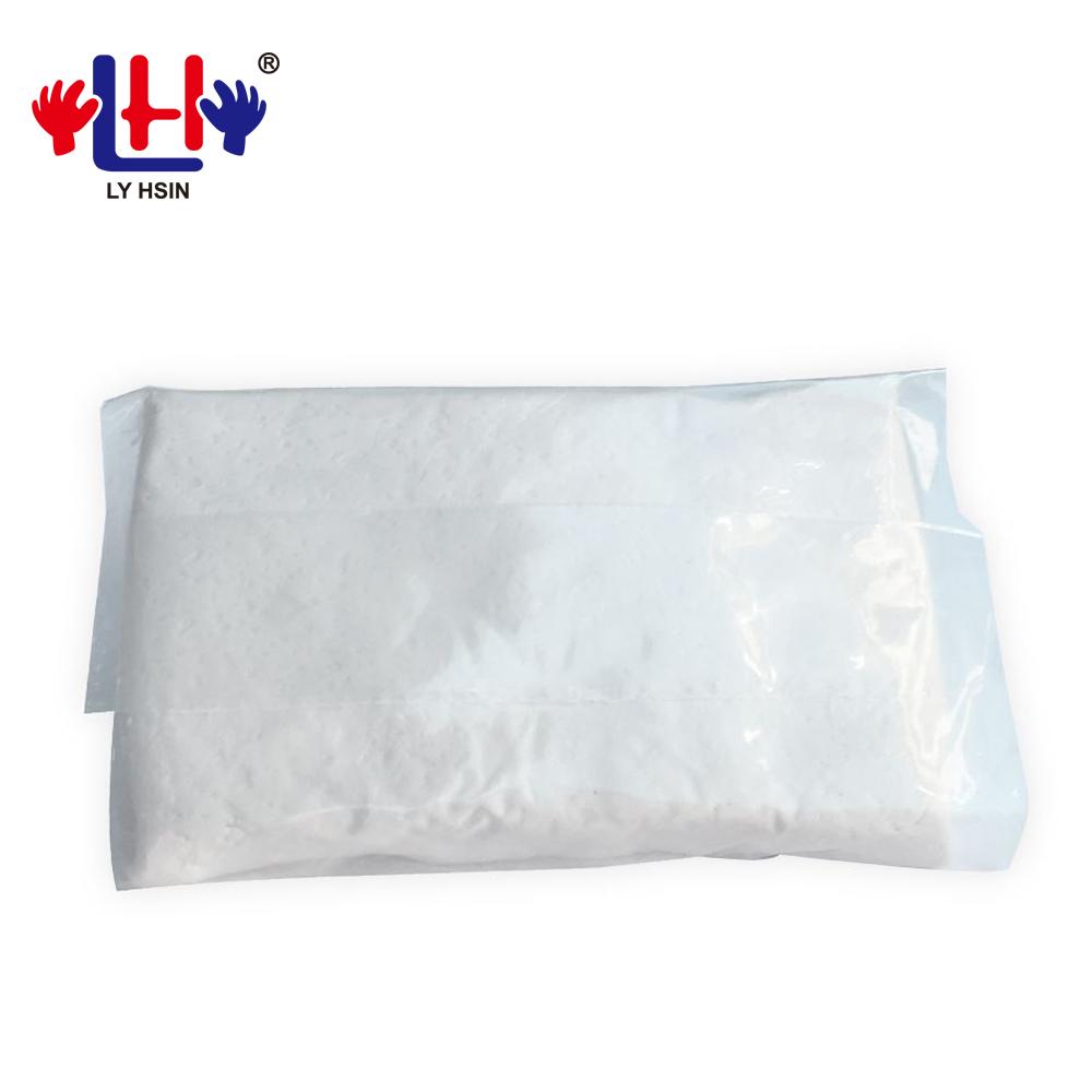 Air Dry Clay 2