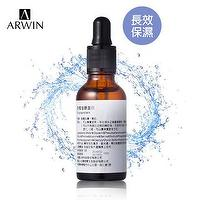 Glycoprotein Essential Solution-30ml