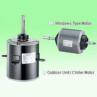 Taiwan Chiller Ac Motors Headline Electric Co Ltd