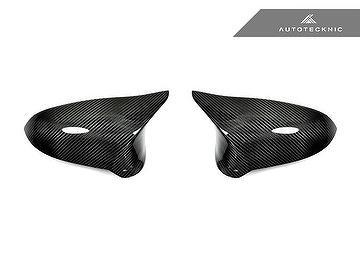 573F Universal UV 50 Anti-Thief Lock Hole Motorcycle Cover Outdoor Dustproof M