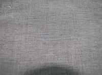 Fabrics, Dragon Cloth, Furniture With Cloth