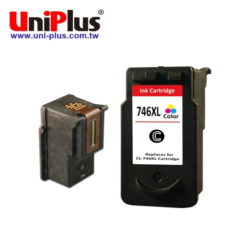Canon PG 745 CL 746 compatible ink cartridge