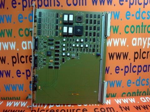 Taiwan Texas Instruments / SIEMENS PLC TI 565-2820 PROCESSOR