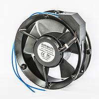 Energy Savings AC Axial Fan Size:Ø172x51mm  ■A17051-DA