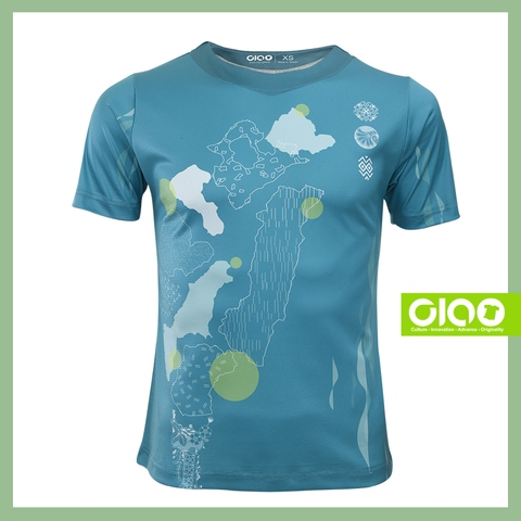 Latest design Outdoor xxxl size woman maxico squash apparel