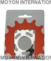 FIX GEAR stainless steel sprocket