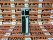 OMRON C500-AD101 A/D UNIT PLC MODULE